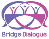 Bridge Dialogue Logo
